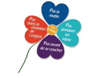 Psychologue Nantes Parc Proce Ines Tauveron
